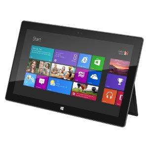Microsoft verpasst seinem Surface Pro 2 Tablet ein unverhofftes Hardware Upgrade
