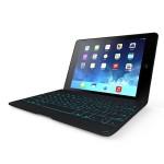 """Spekulationen über """"iPad Pro"""" – mehr als nur ein iPad in groß?"""